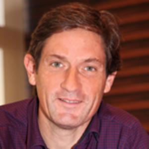 Daniel Alonso - daniel-alonso
